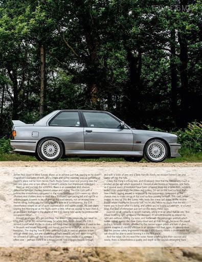 玩免費新聞APP|下載BMW Car app不用錢|硬是要APP