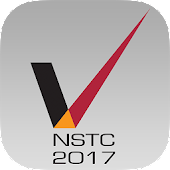 Valassis NSTC 2017