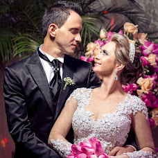 Wedding photographer Eduardo Pasqualini (eduardopasquali). Photo of 04.07.2017