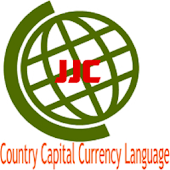 COUNTRYCAPITALCURRENCYLANGUAGE