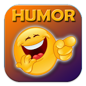 Kumpulan Humor 2015