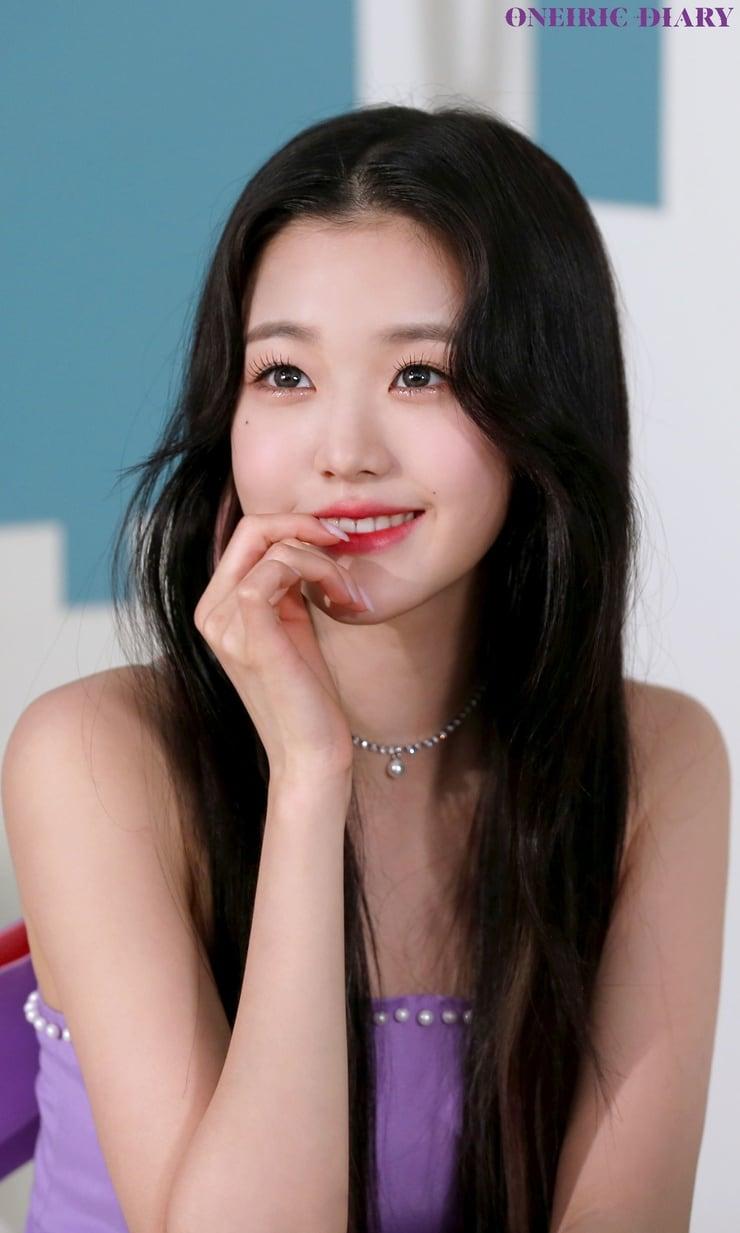 740full-wonyoung