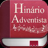 Hinário Adventista Feminino