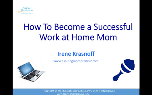 successful-work-at-home-options