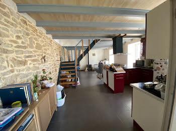 locaux professionels à Plouhinec (29)