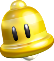 Super Mario Bros Vpx