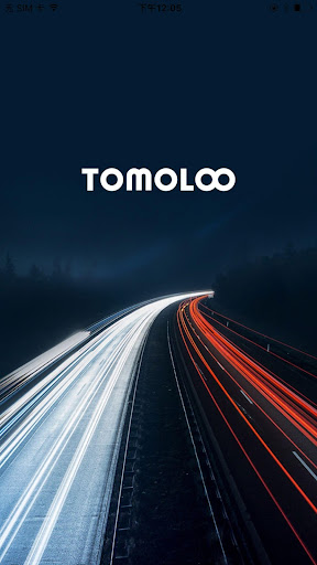 Tomoloo app (apk) free download for Android/PC/Windows screenshot
