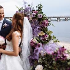 Wedding photographer Oleg Onischuk (Onischuk). Photo of 12.06.2019