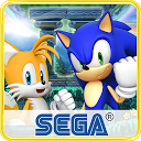 Sonic The Hedgehog 4 Episode II 2.0.0mod