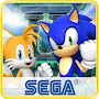 download Sonic The Hedgehog 4 Episode II apk