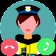 Download الاتصال بشرطة الأطفال childern police For PC Windows and Mac