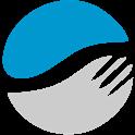 Restoku - Sistem Kasir, Supplier, dan Rekrutmen icon