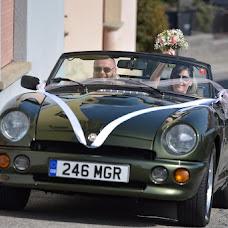 Wedding photographer Thats Amore (thatsamore). Photo of 30.10.2017