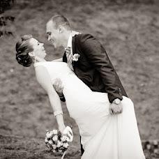 Wedding photographer Sergey Shevchenko (shefs1). Photo of 08.05.2014