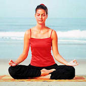 Meditation Relaxing Yoga Sound