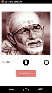 Deewana Tera Aaya Baba screenshot 0