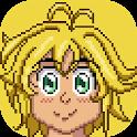 Quiz Nanatsu icon