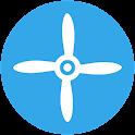 Drone News - Multirotors & UAV