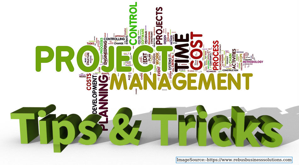 main factor project management for successful completion of a project The role of project management in achieving project success: a k munns and b f bjeirmi in achieving success he suggested that by gathering suffi.