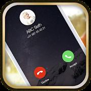 iCall Screen:OS10 Dailer 2017 1.6 Icon