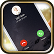iCall Screen:OS10 Dailer 2017 APK