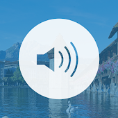 Lucerne Audio Guide