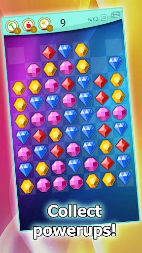 Jewels  screenshots 6