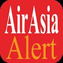 AirAsiaAlert.com - แอร์เอเชีย