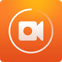 DU Recorder - Screen Recorder, Video Recorder icon