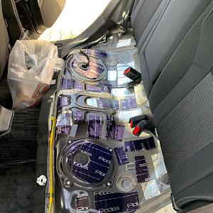 インプレッサ スポーツ GT6のカスタム事例画像 まささんの2021年01月15日19:09の投稿