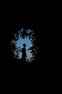 through the hole di francesca bolla