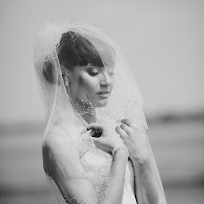 Wedding photographer Evgeniya Borisova (Jennechka). Photo of 08.06.2014