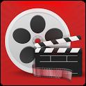 Latest Movies Free icon