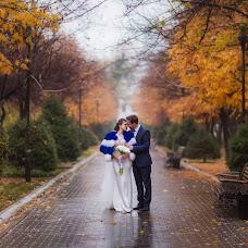 Wedding photographer Eva Romanova (romanovaeva). Photo of 22.04.2018