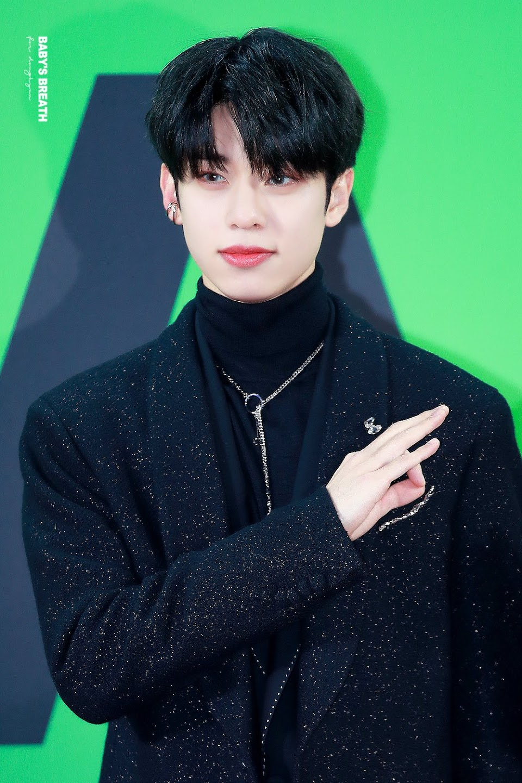 kim donghyun3