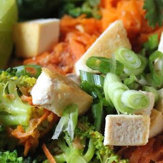 Coconut Curry Mushroom Lemon Soup Recipes