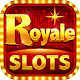Royale Slots - Vegas Casino Slot Games