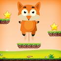 Fox Hop