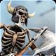 Ultimate Epic Battle War Fantasy Game (game)