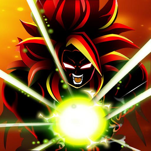 Baixar Ultimate Hero Battle : Tournament Fight Street para Android