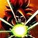 Ultimate Hero Battle : Tournament Fight Street