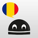 Free Romanian Verbs icon