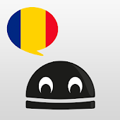 Free Romanian Verbs