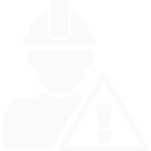 safety-equipment-image.png