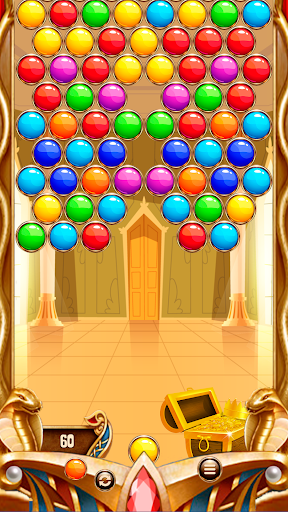 Royal Bubbles 2.3.16 screenshots 5