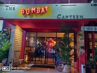 The Bombay Canteen photo 14