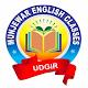 Download Munjewar English Classes, Udgir For PC Windows and Mac