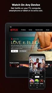 Netflix Account Generator Free 2020 – Get Netflix Accounts Free 6