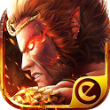Monkey King: Havoc in Heaven icon