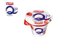 Angebot für Ehrmann Qjo Frucht 165g im Supermarkt